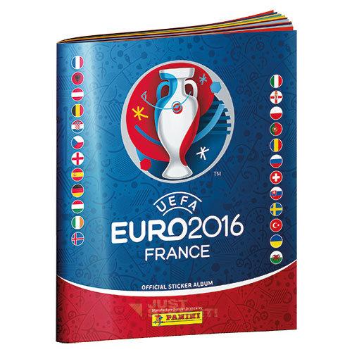 panini-heft-em-euro-2016