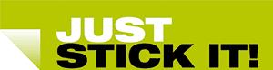 Juststickit Panini-Shop